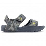 Champion Squirt Sandals PS Παραλλαγής